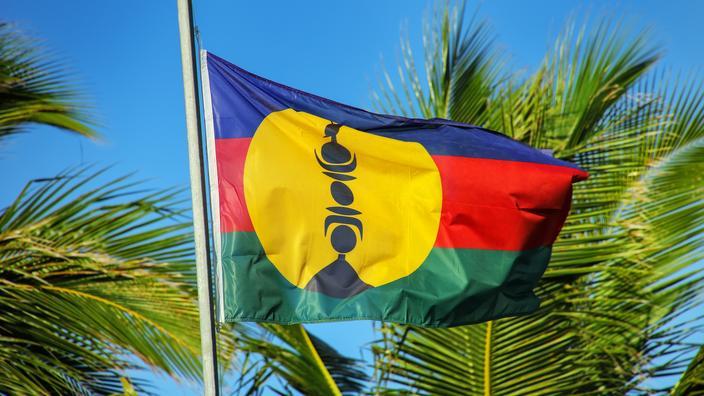 La Nouvelle-Calédonie se reconfine pour le week-end