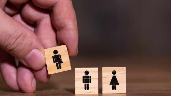 «Comment protéger les enfants des idéologues de la théorie du genre ?»