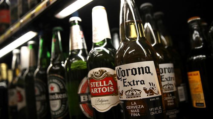 Pourquoi le prix de la bière va augmenter