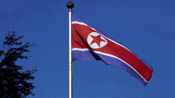 Réunion d'urgence mercredi du Conseil de sécurité de l'Onu sur la Corée du Nord