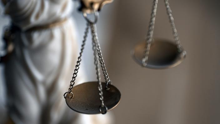 Affaire Le Tan : Reiser conteste en cassation son renvoi aux assises pour «assassinat»