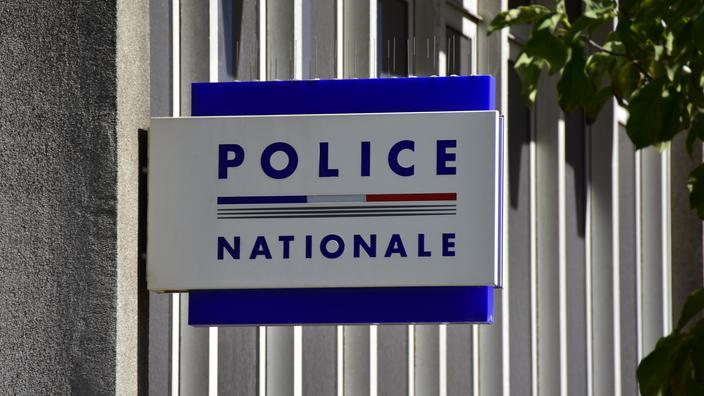 Nantes : un appel au 17 aboutit à la saisie de 338 kg de résine de cannabis