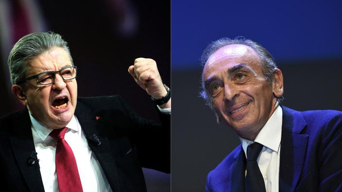 Présidentielle 2022 : LREM lance une cellule de riposte pour traquer les incohérences des adversaires de Macron
