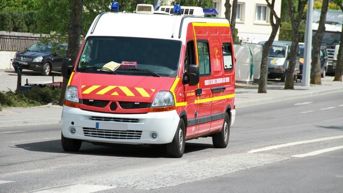 Béziers : pompiers et policiers caillassés sur le chantier de la nouvelle école Samuel-Paty