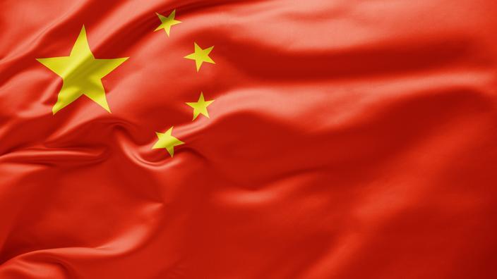 La Chine va bâtir une base pour le Tadjikistan à la frontière afghane