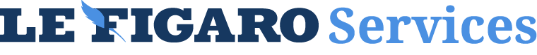 le Figaro Serives