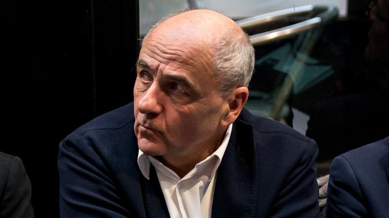 Jean-Louis Missika : «L'Hidalgo bashing a été trop loin, il a fini par agacer les Parisiens»