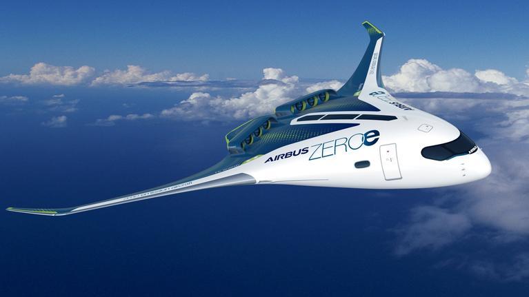 Actualités Airbus - Page 4 E364bd24ad824e52505c2b6fd80a88563099a6911b274d31ea2b2389dc5ce330