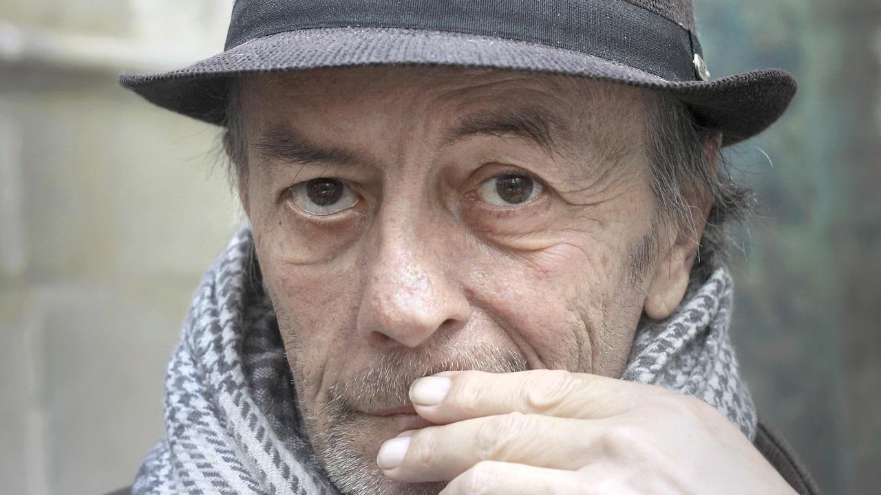 Le romancier Hubert Mingarelli, prix Médicis 2003, est mort