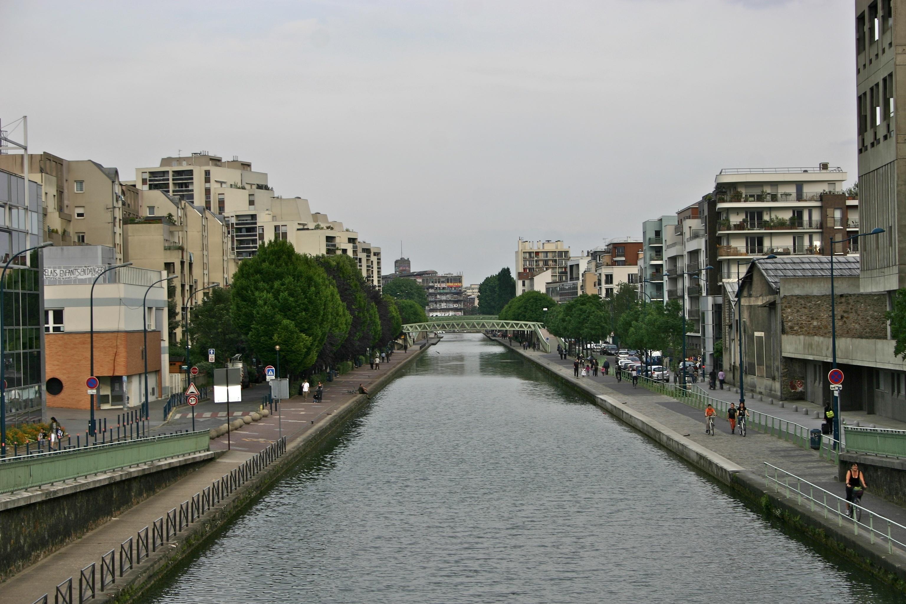 Coronavirus : en Seine-Saint-Denis, une mortalité «exceptionnelle»