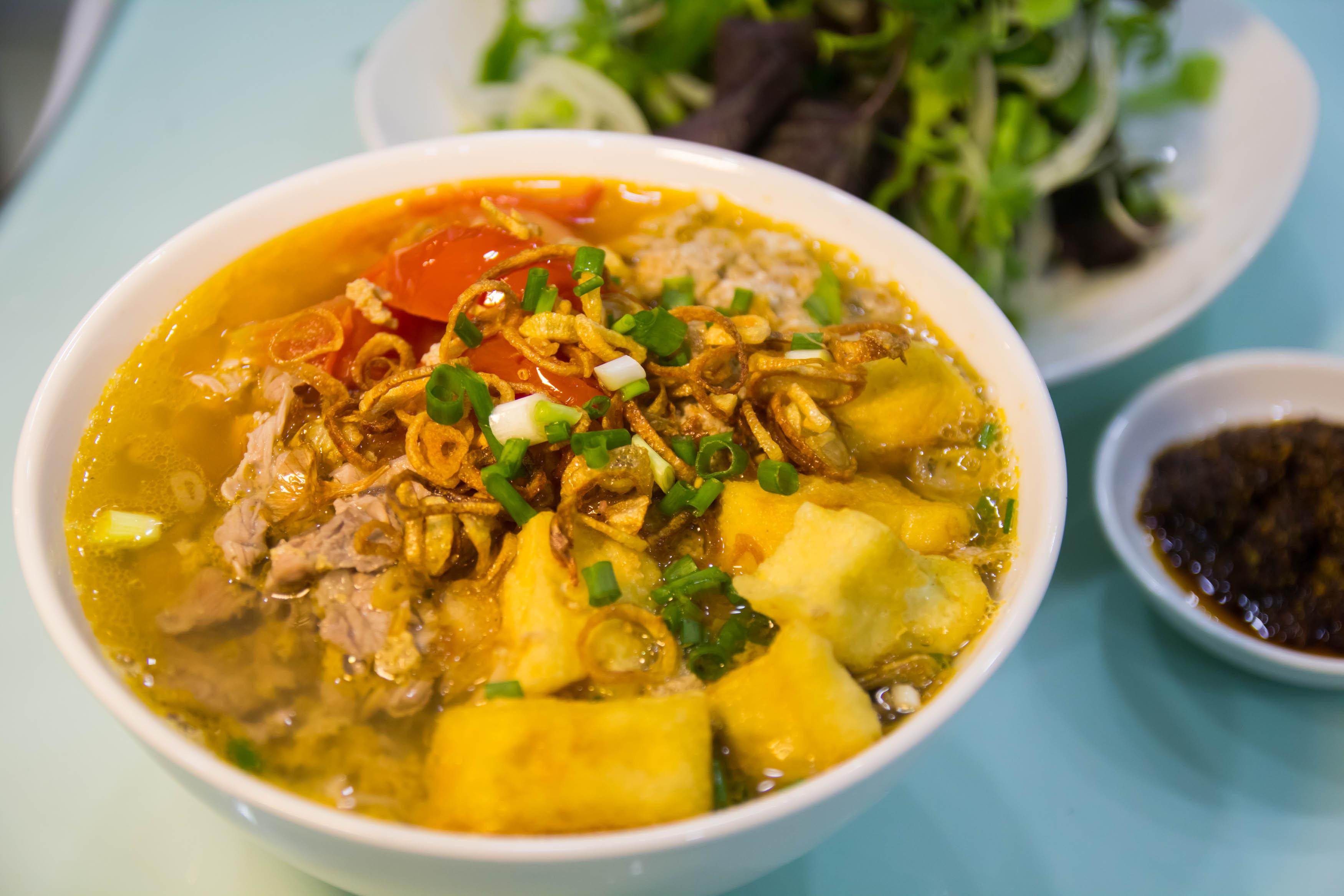 Au Vietnam Huit Merveilles A Deguster A Hanoi Temple De La