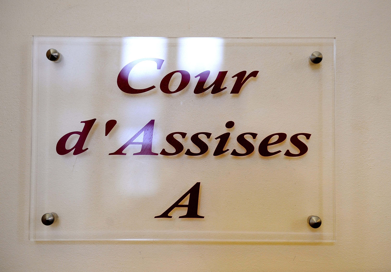 Jeune fille disparue à Tourcoing : l'oncle sera jugé pour «viols incestueux sur mineur»