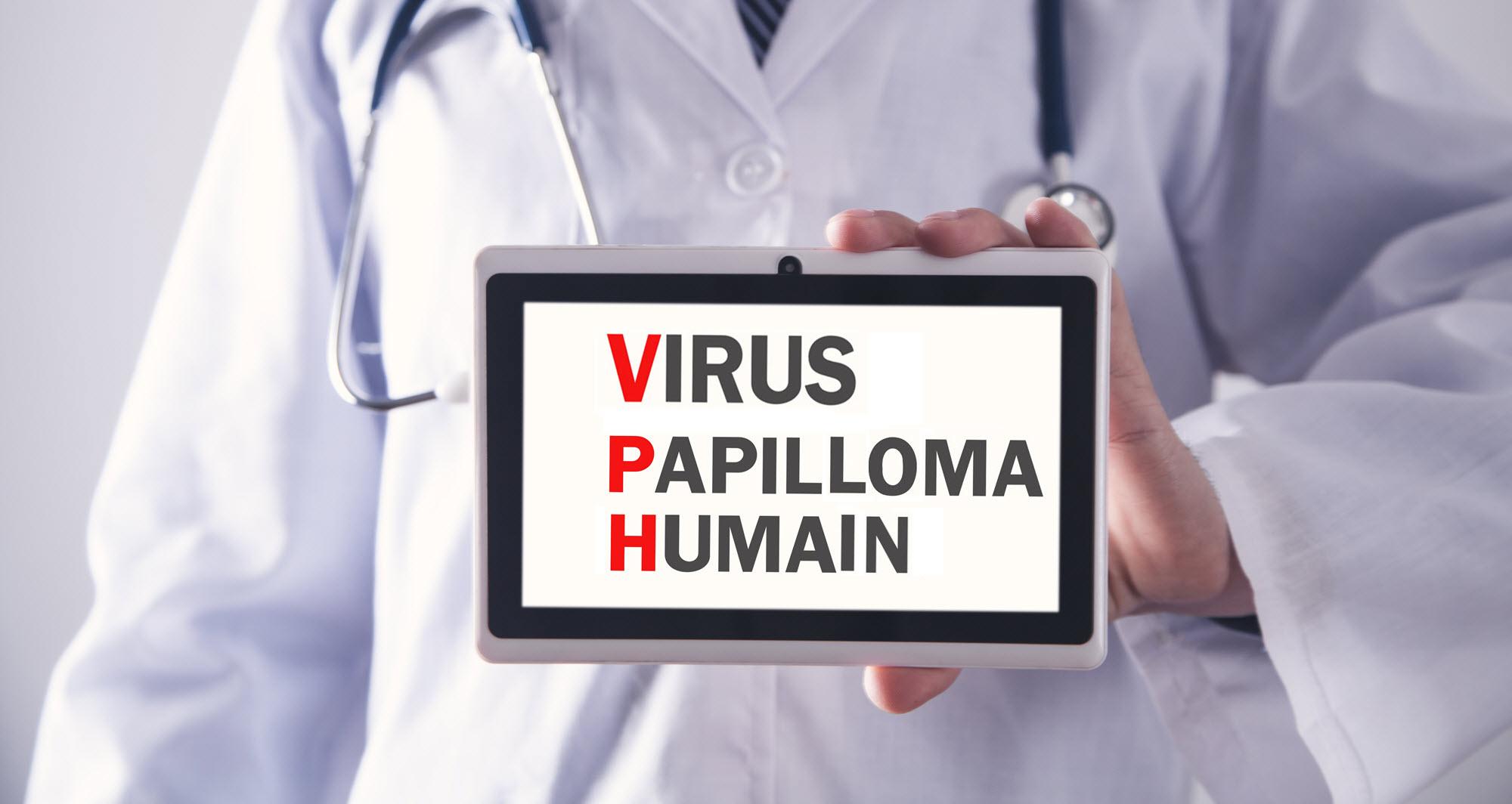 Papillomavirus homme bouche. Papillomavirus chez l homme symptome