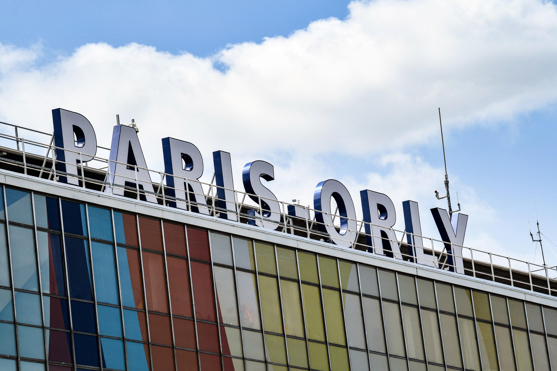 Les trajets Bordeaux-Orly se feront désormais... en TGV