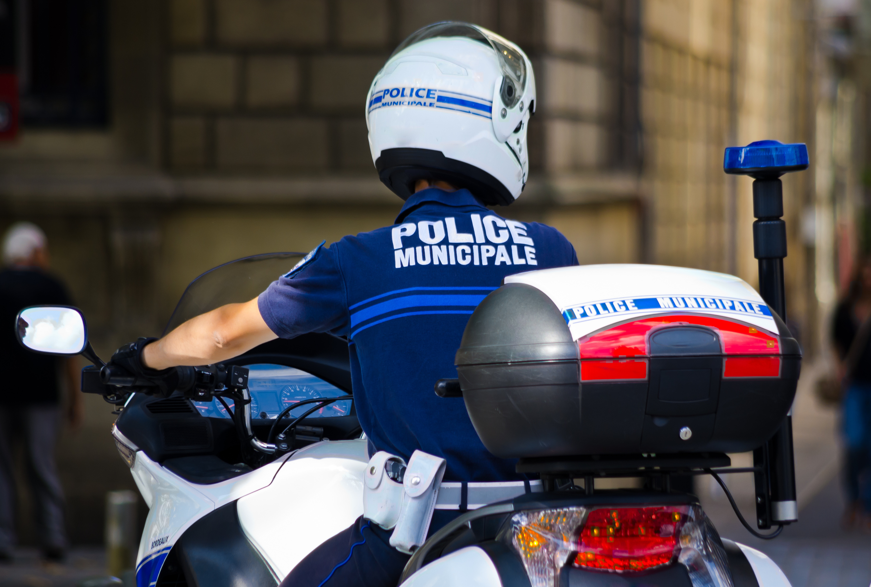 Décès après un contrôle du confinement : trois policiers de Béziers en garde à vue