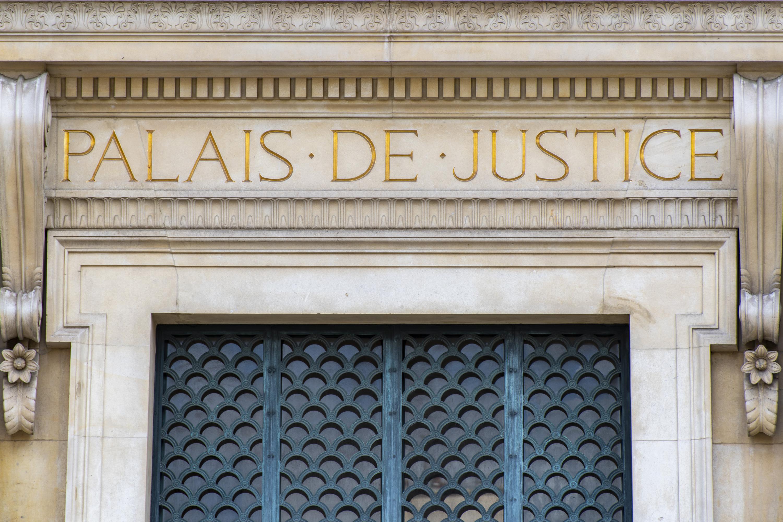Corse : un berger jugé pour assassinat a été acquitté