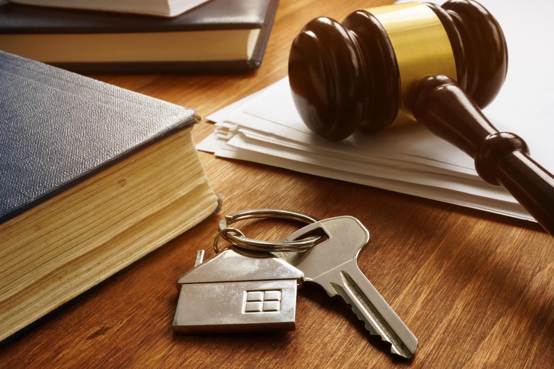 Une commune de Haute-Savoie condamnée à verser 2,5 millions d'euros à un couple d'habitants