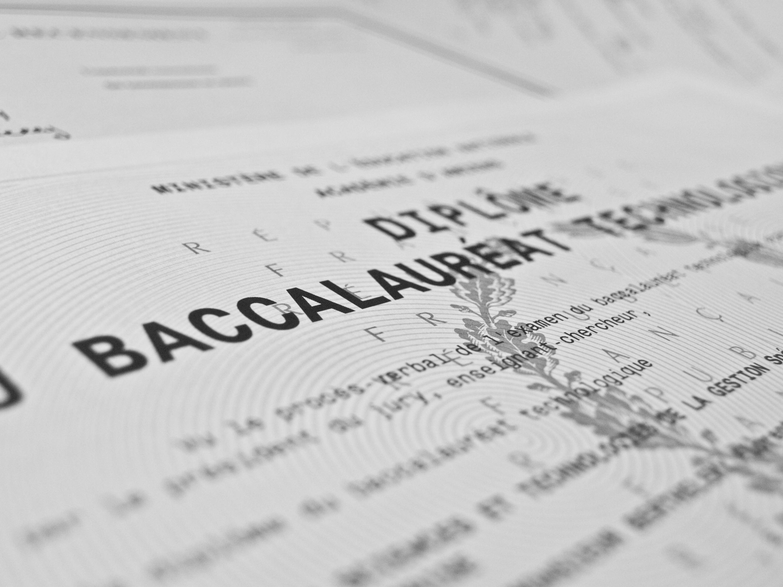 Deux-Sèvres : la justice annule la sanction d'une enseignante opposée au nouveau baccalauréat