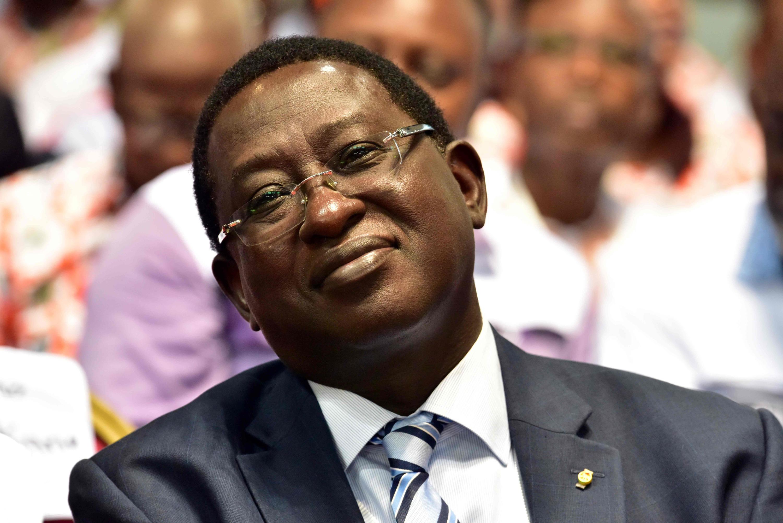 Mali : l'opposant Soumaïla Cissé, ex-otage, décédé du coronavirus
