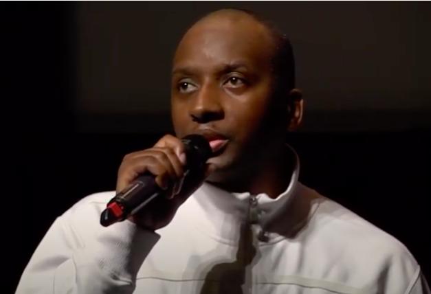 Mort du chorégraphe et figure du hip-hop Ousmane Sy à 40 ans