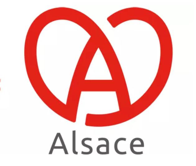Le Bas-Rhin et le Haut-Rhin fusionnent et deviennent la Collectivité européenne d'Alsace