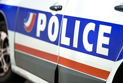 Grenoble : cinq trafiquants de drogues lourdement condamnés