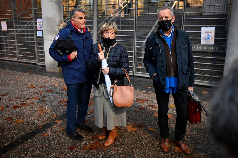 La maire LR de Montauban, condamnée à 5 ans d'inéligibilité, doit quitter son poste