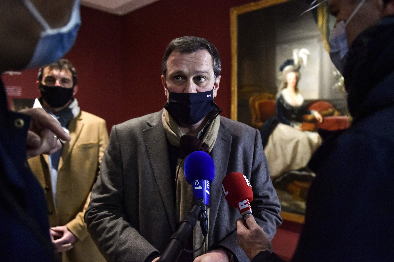 Réouverture des musées à Perpignan: le tribunal administratif statuera le 15 février