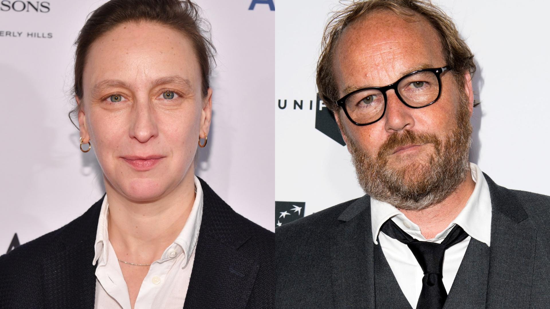 Berlinale 2021 : Céline Sciamma et Xavier Beauvois dans la compétition officielle