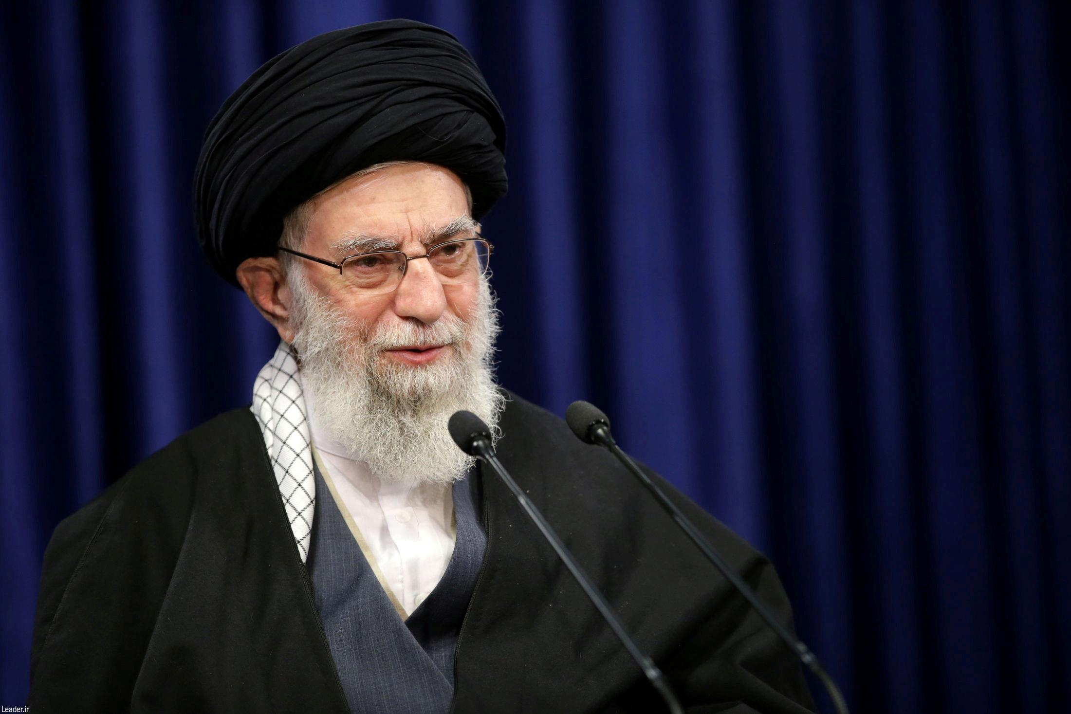 Nucléaire : l'Iran «compromet» le retour à la diplomatie avec ses violations de l'accord, estiment Paris, Londres et Berlin