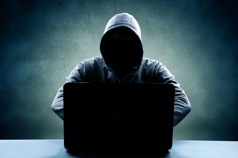 La ville et l'agglomération de Chalon-sur-Saône victimes d'une cyberattaque