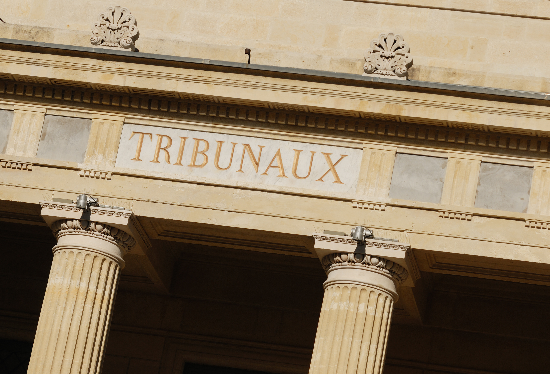 Tours : un procès aux assises après la mort d'une vieille dame étouffée par des madeleines