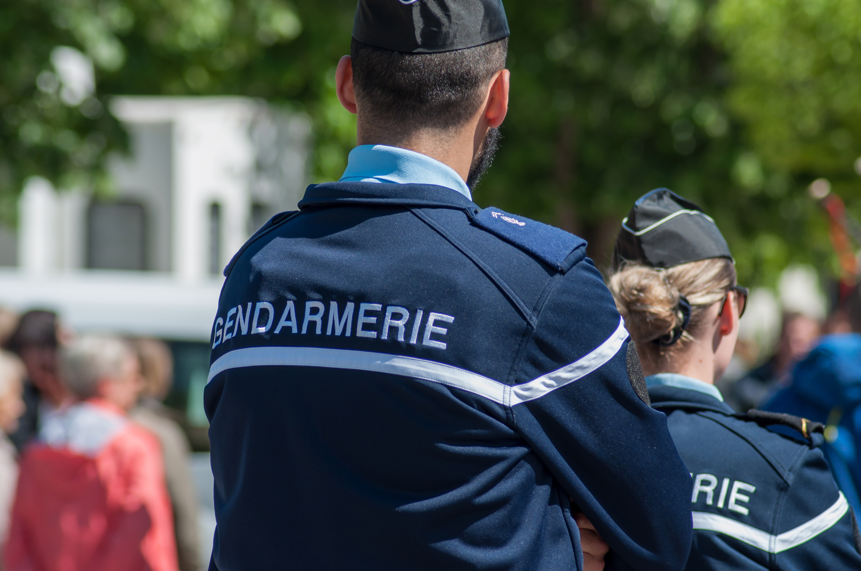 Alpes-Maritimes : le maire de Mandelieu obtient le départ des gens du voyage