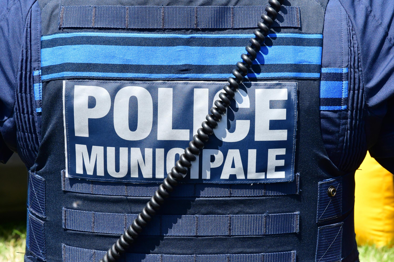 Essonne : un commissariat de police attaqué dans la nuit par une trentaine d'individus