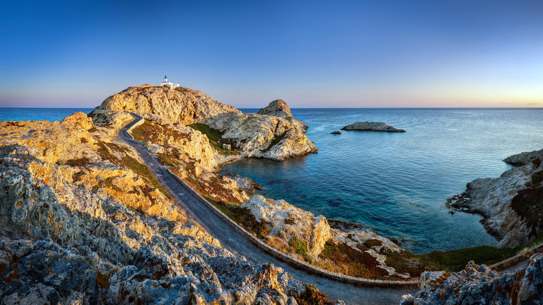 Corse : sept raisons d'opter pour la Balagne