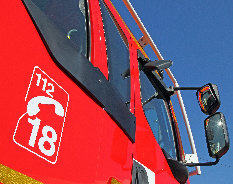 Nord : trois jeunes en garde à vue après l'incendie «manifestement volontaire» d'une école primaire