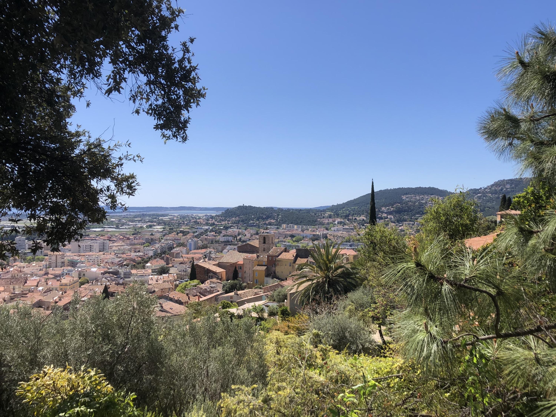 Nos incontournables à Hyères, joyau de la Côte d'Azur varoise