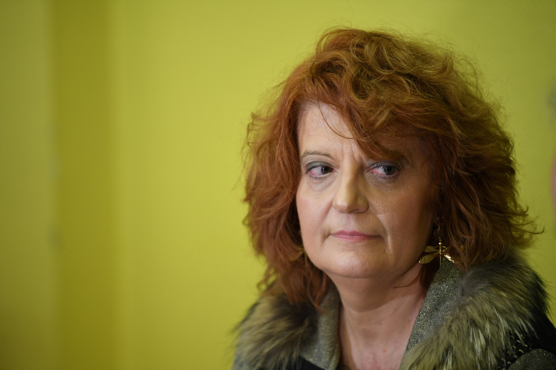 La procureure de Créteil, Laure Beccuau, proposée à la tête du parquet de Paris