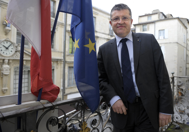 Nîmes : le procès du président de l'agglomération annulé