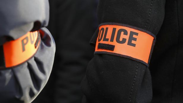 Bayonne : cinq heures de reconstitution pour l'agression mortelle d'un chauffeur de bus