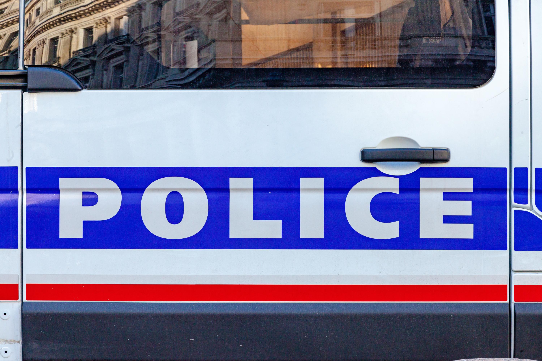 Policiers blessés dans le Val-de-Marne : cinq mineurs remis en liberté