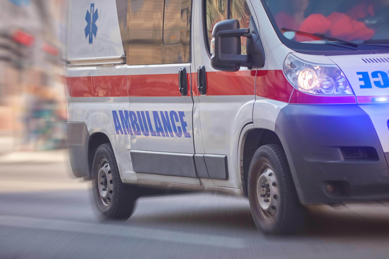 Sète: «La mort de Maxime Beltra n'est certainement pas une allergie au vaccin»