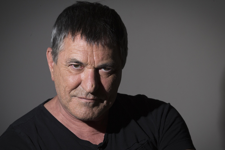 «Faux résistant» : Jean-Marie Bigard insulté après son spectacle de Fréjus soumis au passe sanitaire