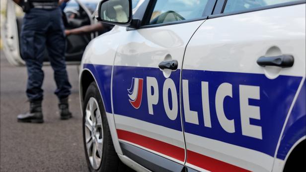 Homme battu à mort près de Rennes : une marche blanche réunit près de 500 personnes