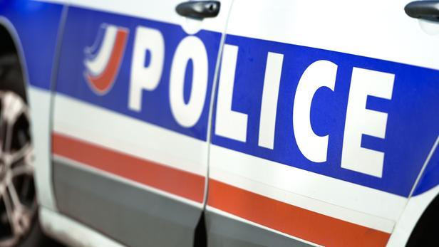 Loiret : deux hommes mis en examen pour avoir renversé volontairement un adolescent
