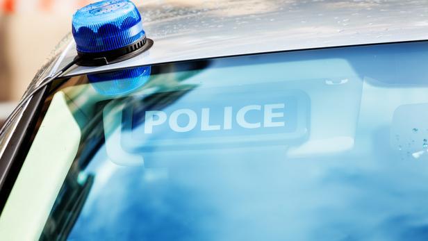 Un CRS se suicide à Perpignan lors d'un déplacement avec sa compagnie
