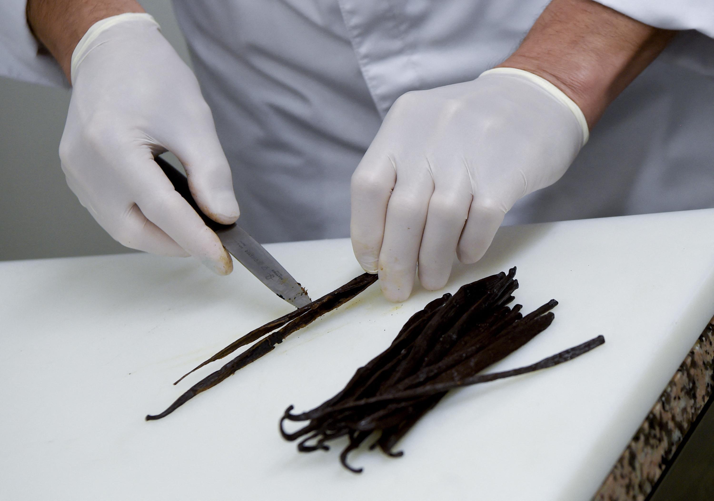 La vanille de La Réunion obtient le label convoité d'Indication géographique protégée