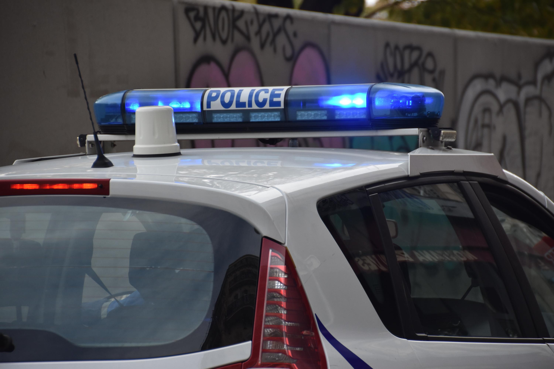 Nîmes : un homme de 24 ans enlevé, séquestré et battu sur fond de trafic de stupéfiants