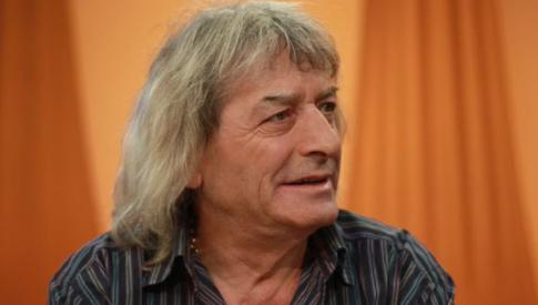 Vague d'émotion après le décès de René Malleville, supporter historique de l'OM