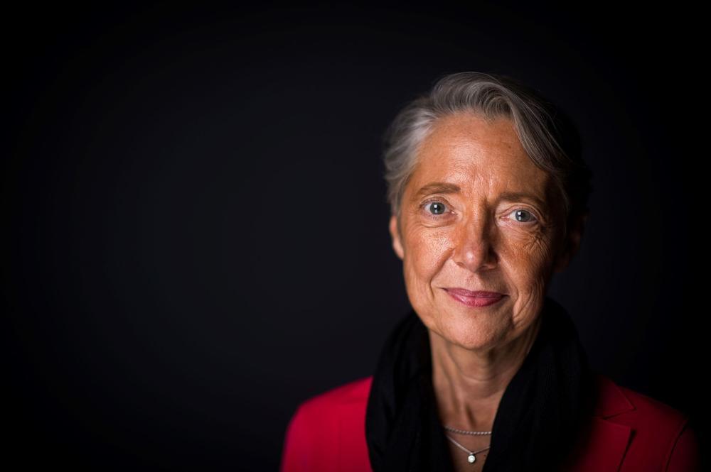 Cinq choses à savoir sur Élisabeth Borne, la nouvelle ministre de la Transition écologique